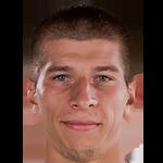 Igor Yurganov profile photo