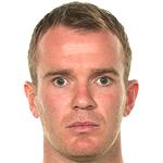 Glenn Whelan profile photo