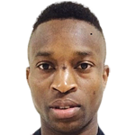 Profile photo of Babou Sidiki Barro