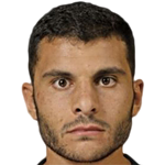 Andrew Nabbout profile photo