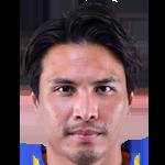 Thitiphan Puangjan profile photo