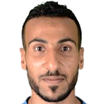 Profile photo of Nouh Al Mousa