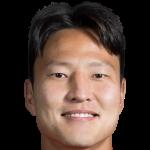 Kwon Kyungwon Profile Photo