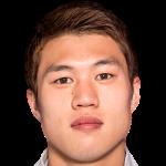 Kim Seungdae Profile Photo