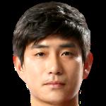 Lee Sanghyeob profile photo