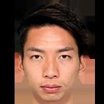 Hayao Kawabe profile photo