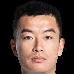 Fan Yunlong profile photo