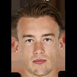 Patrick Vroegh profile photo
