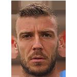 Vangjel Zguro Profile Photo