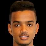 El Hassen Teguedi profile photo