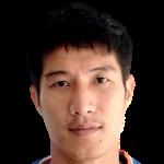 Wuttichai Tatong Profile Photo