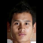 Lalrempuia Fanai profile photo