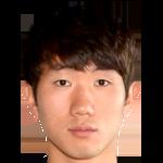 Kang Sangwoo Profile Photo