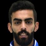 Ahmad Al Dhafeeri profile photo