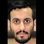 Mohamed Al Banna profile photo