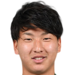 Fumitaka Kitatani profile photo