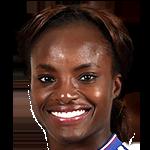 Eniola Aluko photo