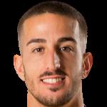 Ernesto Gómez profile photo
