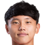 Cho Youngwook profile photo