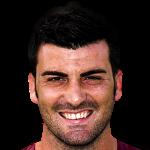 Cesare Bovo profile photo