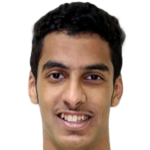 Ali Al Asmari profile photo