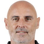 Kevin Muscat photo