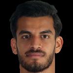 Mojtaba Najarian profile photo