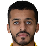 Khalid Mohamed profile photo