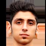 Sina Moridi Profile Photo