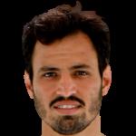 Profile photo of Juan Sánchez Miño