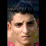 Ahmed Mostafa profile photo