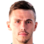 Krzysztof Danielewicz profile photo