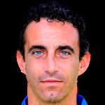 Dario Dainelli profile photo