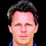 Nicolas Frey profile photo