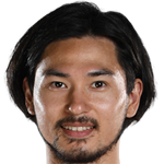 Profile photo of Takumi Minamino