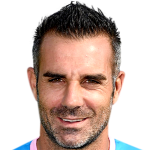 Stefano Sorrentino profile photo
