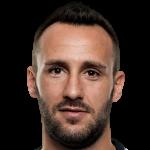Claudio Terzi profile photo