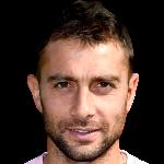 Roberto Vitiello profile photo
