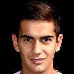 Ivaylo Chochev profile photo