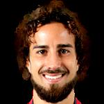 Davide Di Gennaro profile photo