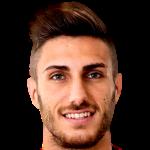 Mario Sampirisi profile photo