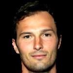 Giovanni Marchese profile photo