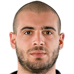 Stefano Sturaro profile photo