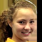Melanie Brunnthaler profile photo