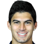 Diego Perotti profile photo