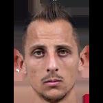 Riccardo Improta profile photo