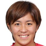 Mana Iwabuchi profile photo