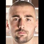 Daniele Capelli profile photo