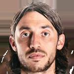 Emmanuel Cascione Profile Photo