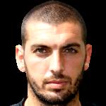 Guido Marilungo Profile Photo
